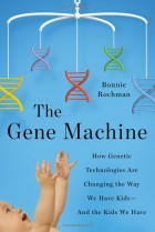 the-gene-machine-cover