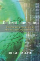 the-great-convergence-cover