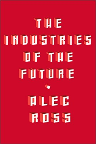 the-industries-of-the-future-cover