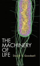 the-machinery-of-life-cover