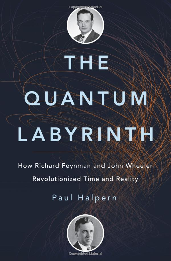 the-quantum-labyrinth-cover
