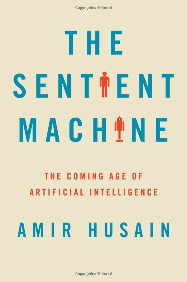 the-sentient-machine.cover