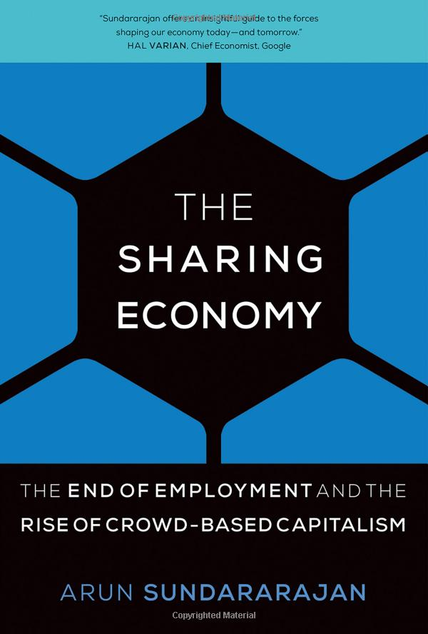 the-sharing-economy-cover