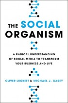 the-social-organism-cover