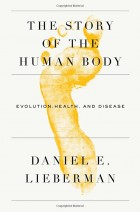 the-story-of-the-human-body-cover