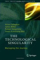 the-technological-singularity-cover