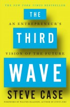 the-third-wave-cover