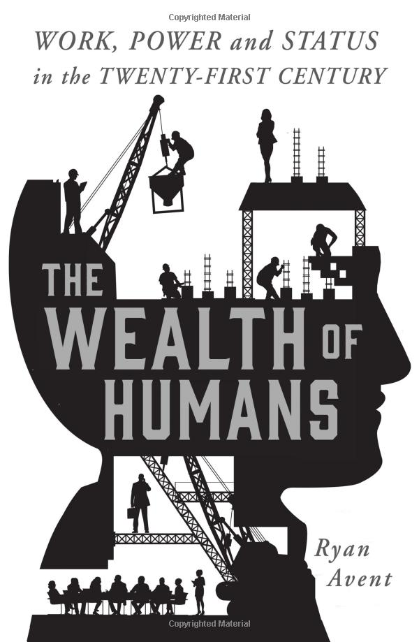 the-wealth-of-humans-cover