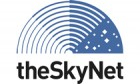 theSkyNet