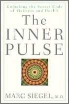 The Inner Pulse book cover