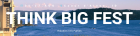think-big-fest-logo