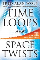 Time Loops and Space Twists book cover