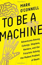 to-be-a-machine-cover