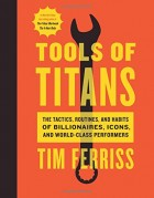 tools-of-titans-cover