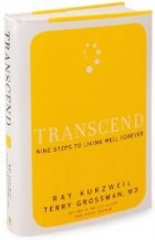 transcend_dust_jacket1