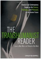 transhumanist_reader