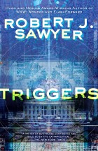 triggers-us-cover