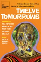 twelve_tomorrows_cover