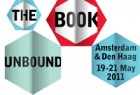 The Unbound Book logo
