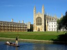 uni_cambridge