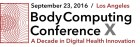 usc-global-body-computing-conference