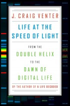 venter_life_speed_light_book