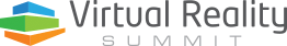 virtual-reality-summit-logo