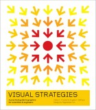 visual-strategies-book
