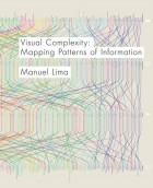 Visual Complexity book cover
