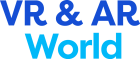 vr-ar-world-logo