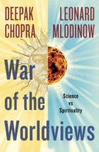 War of the Worldviews book cover