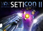 what-is-image-SETIcon1