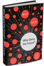 who_owns_the_future