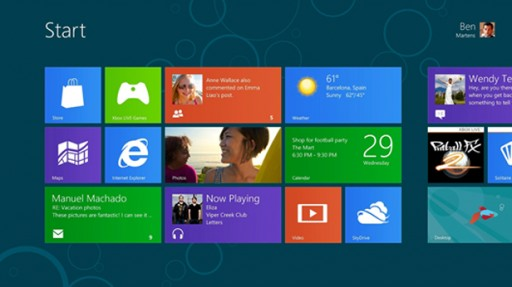 windows8sneakpeak