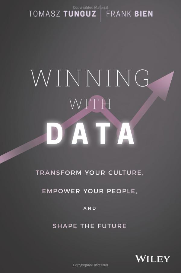 winning-with-data-cover