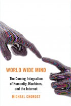 World Wide Mind cover image