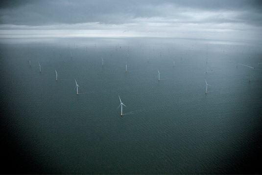 worlds-largest-offshore-windfarm