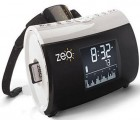 Zeo Personal Sleep Coach (credit: Zeo Inc.)